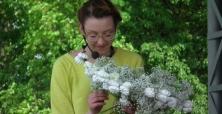 Pokazy Florystyczne w Pile