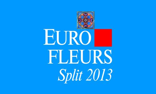 Eurofleurs 2013