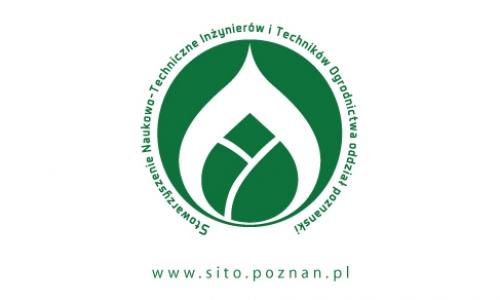 XX Walne Zgromadzenie Członków Oddziału SITO