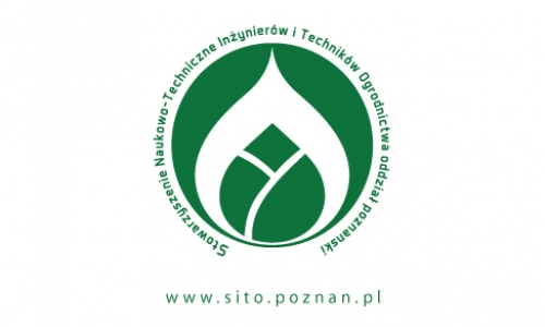 Zebranie Sekcji Ternów Zieleni SITO o/Poznań
